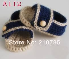 Image result for crochet zapato varon
