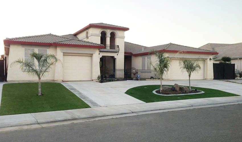 types of driveways best design ideas also home cool rh pinterest