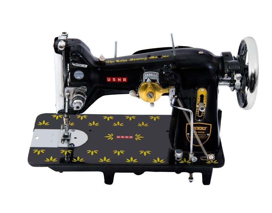 Usha Sewing Machines Google Search Sewing Machines Pinterest Awesome Usha Sewing Machine Customer Care Bangalore