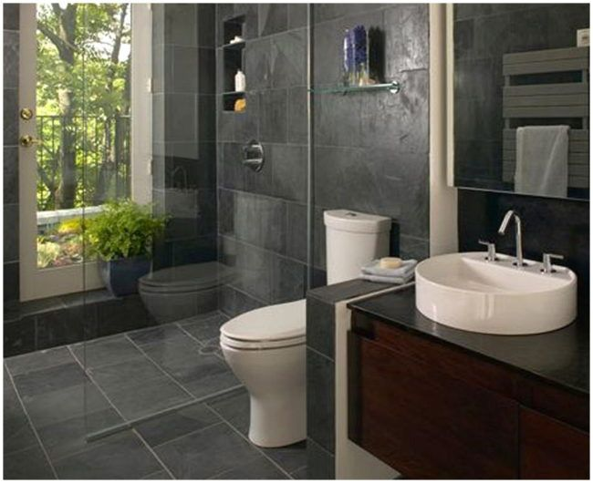 Charmant Buy Bathroom Divider
