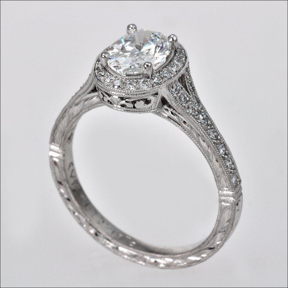 Symmetry Jewelers - New Orleans   Rings & Things   Pinterest   Wedding