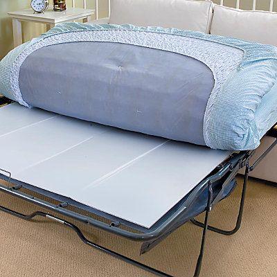 Sleeper Sofa Bar Shield Now 13 98 Diy Sofa Bed How To Make