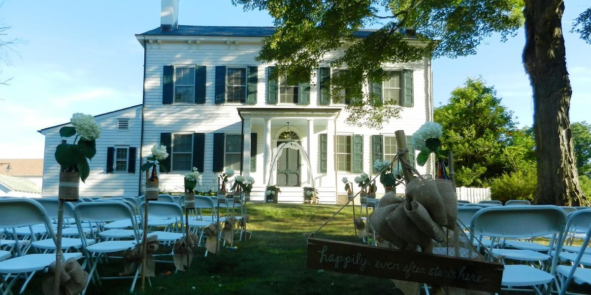 Up Farmstead Weddings Price Out And Compare Wedding Costs For Ceremony Reception Venues