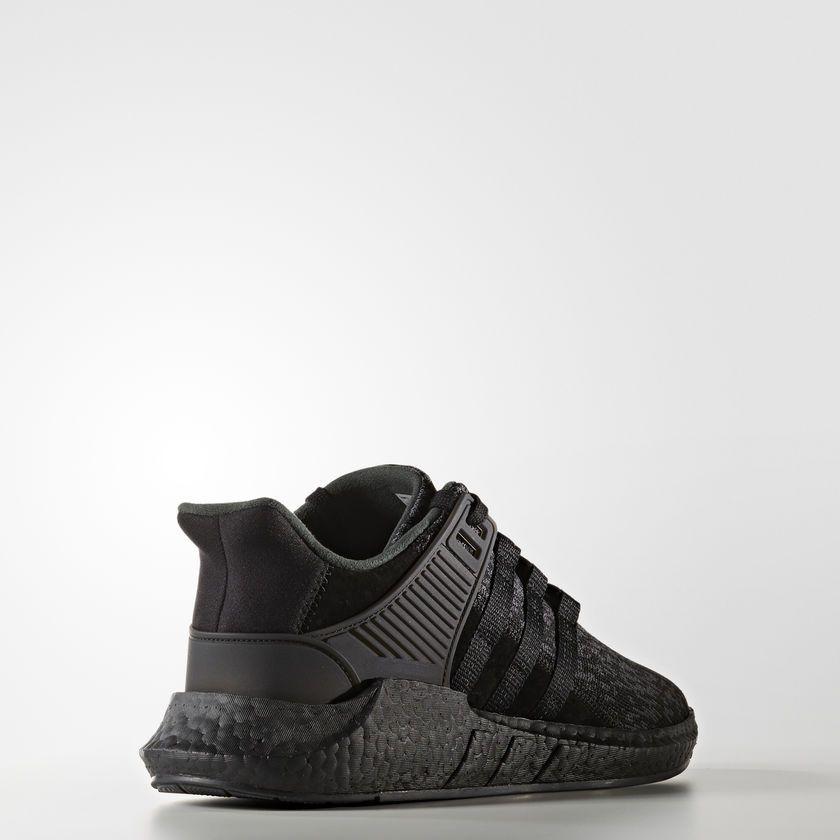 cc03e9b9bb0b online for sale e3885 548f6 adidas ultra boost 3.0 riple grey snkr ...