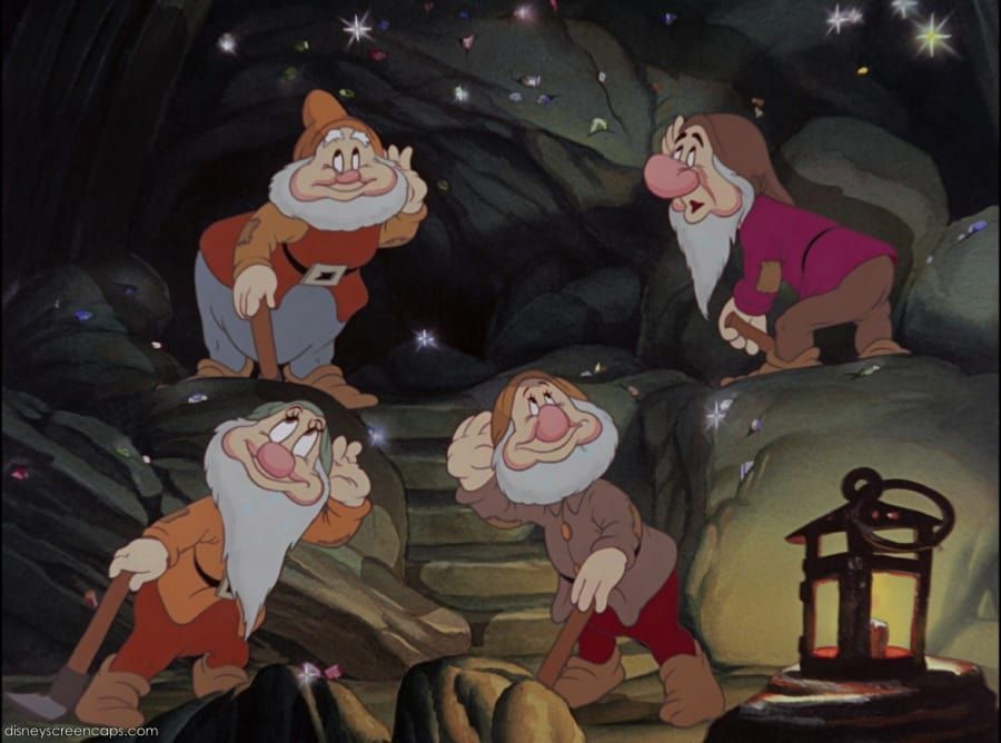 18 Unanswerable Questions I Have About Disney Movies