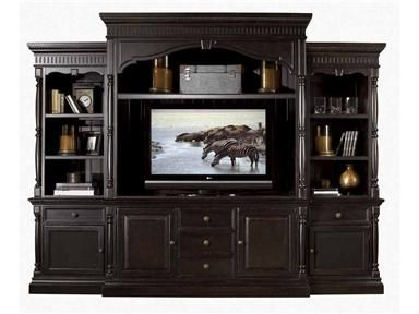 Shop for Rachel Grena r Left Facing Wall Unit Base 619 989LB and