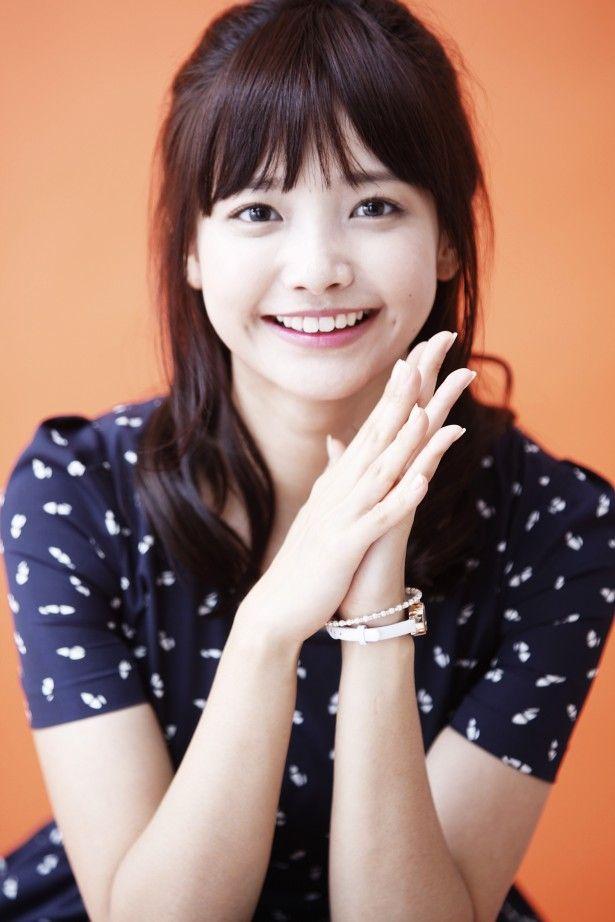 So-Yeon Ha nude 754