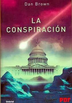 Dulce Fantasia: La Conspiración - Dan Brown