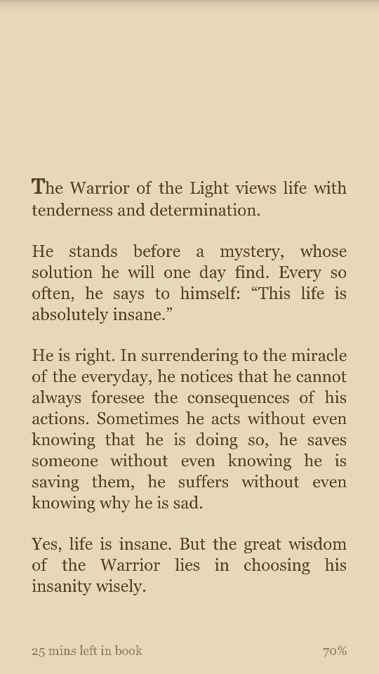 warrior of light paulo coelho pdf