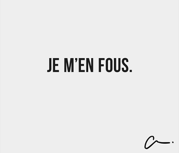 14 Inspirational Quotes In French With English Translation Inspirational Quotes About Strength Engl French Love Quotes French Quotes French Quotes Translated