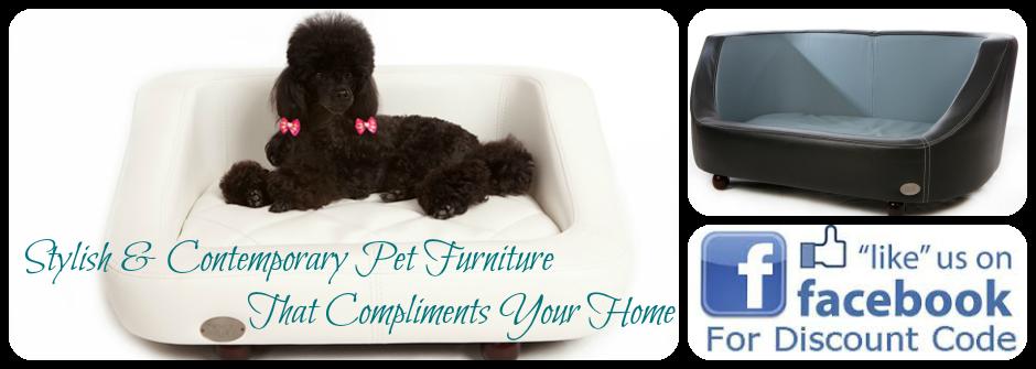 Luxury Dog Beds At Great Prices Dog Bed Designer Dog Beds Pet Furniture