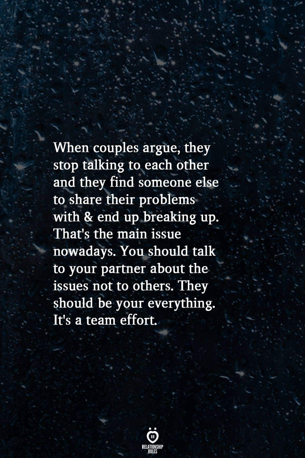 Pin by Tammy Gigot on quotes   Relationship quotes