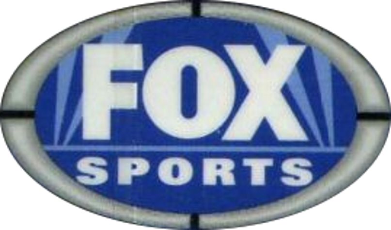 Fox Sports Logo 1999 2004 By Chenglor55 Fox Sports Sports Logo Sports