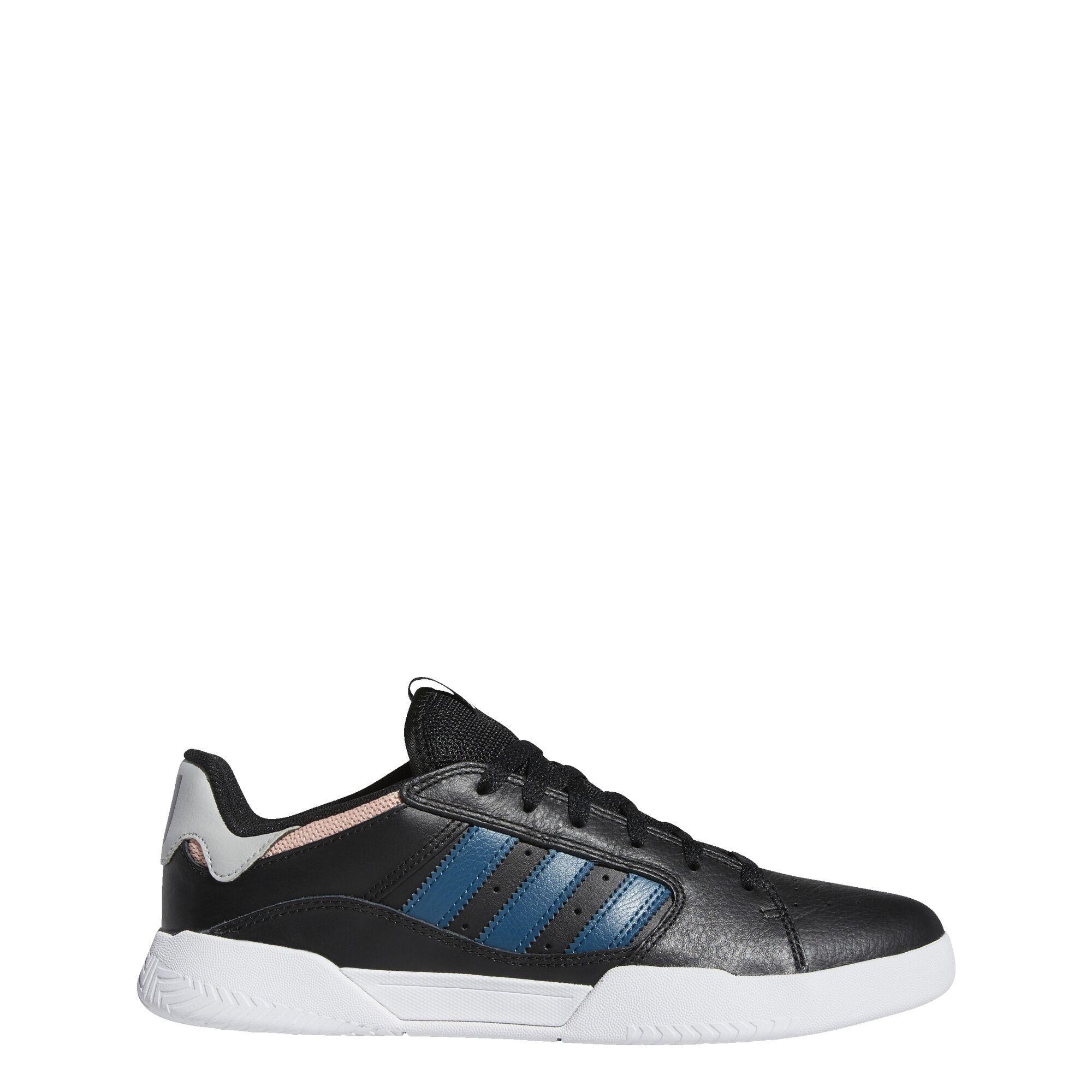 Adidas Originals Schuhe Vrx Herren Schwarz Grosse 49 49 5 Adidas Originals Schuhe Adidas Originals Und Adidas