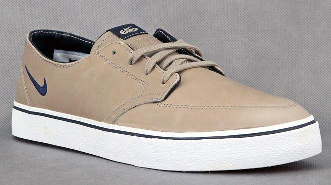 Poszukiwane Nike 6 0 Skate Premium Skora R 42 2925288472 Oficjalne Archiwum Allegro Nike Vans Sneaker Skate