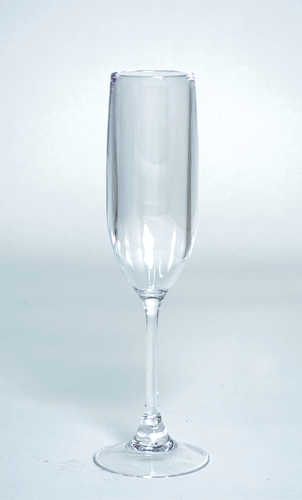 Bulk Plastic Wide Mouth Champagne Glasses Clear Disposable Clear Plastic Champagne Glasse Plastic Champagne Glasses Clear Plastic Plates Diy Wedding Supplies