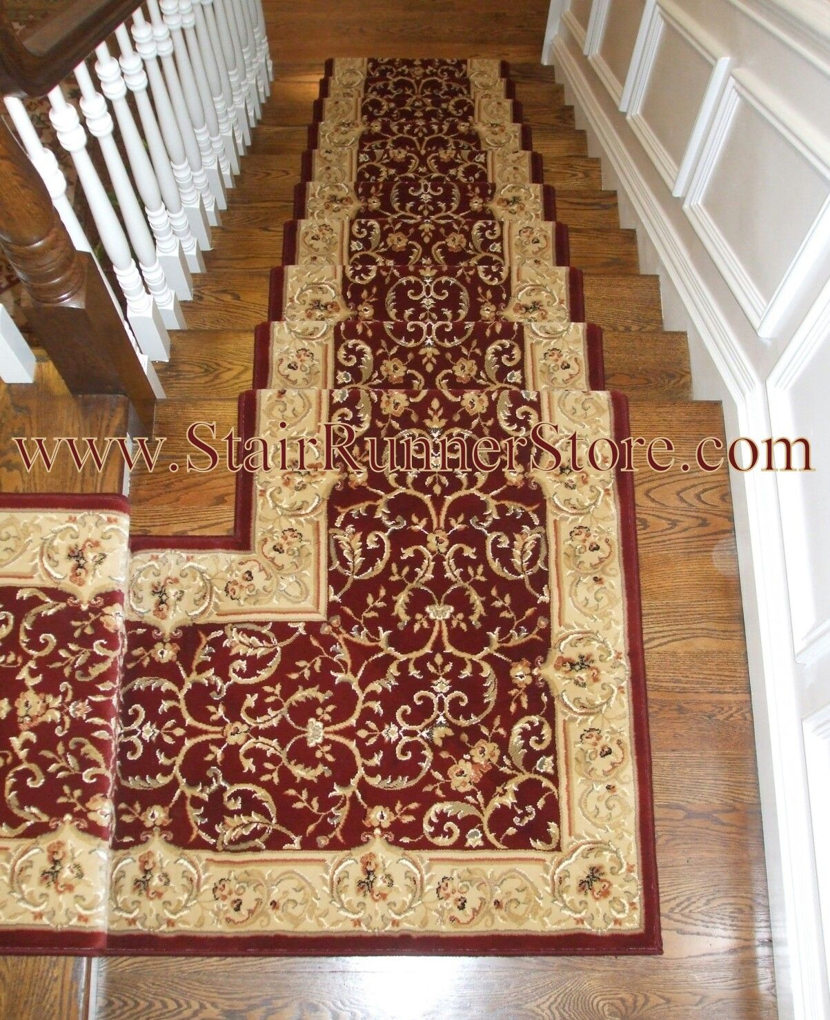 Image By Nanette Michelle On Remodel Carpet Stairs