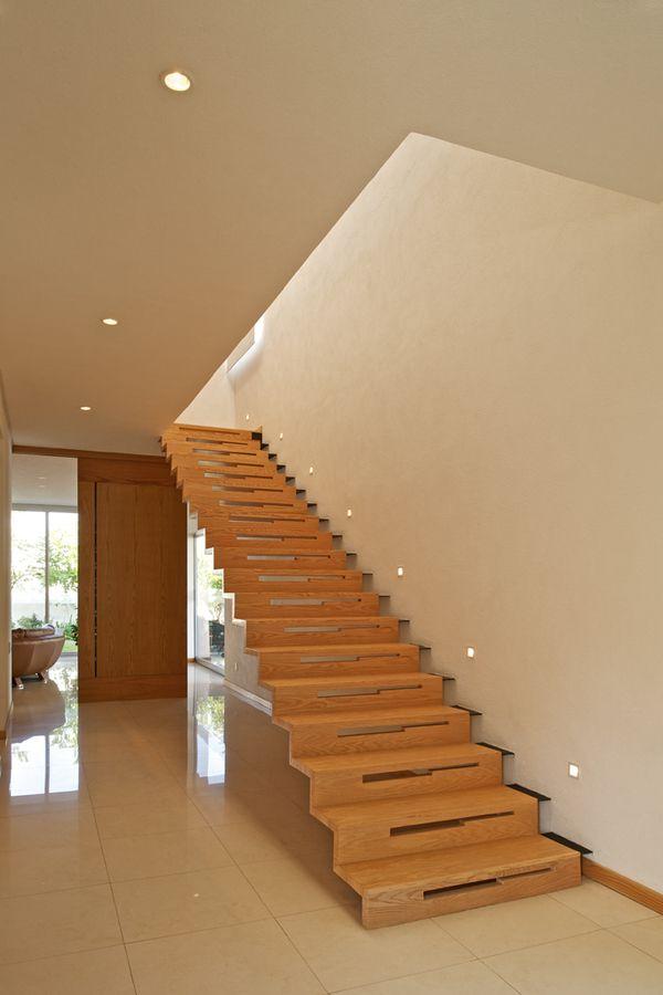 Casa SG by Agraz Arquitectos, Mexico