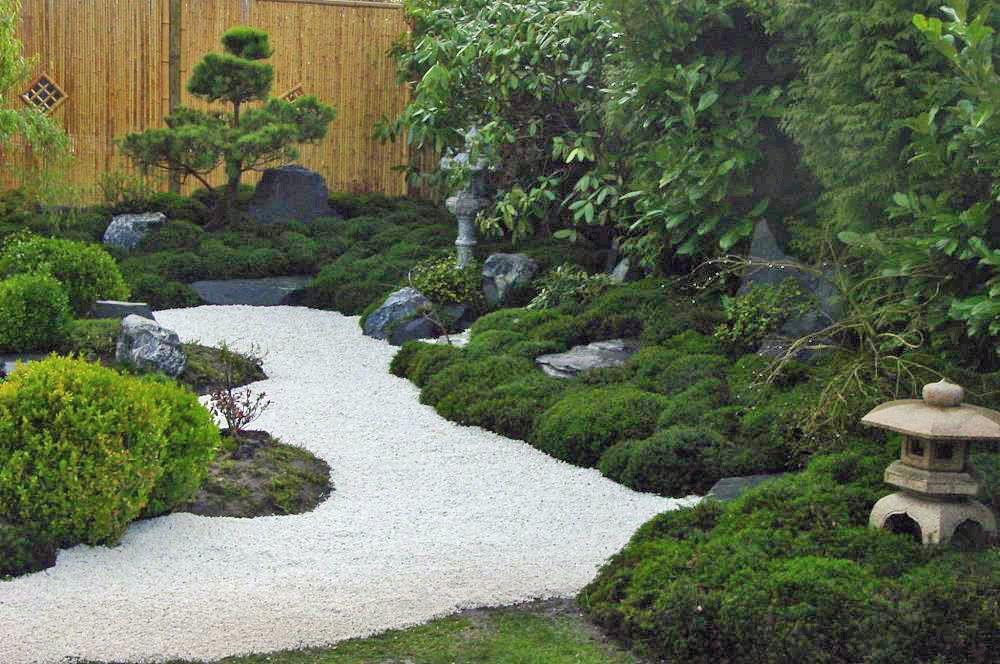 Moosgarten Kokeniwa Www Kokeniwa De Garten Japanischer Garten Gartengestaltung