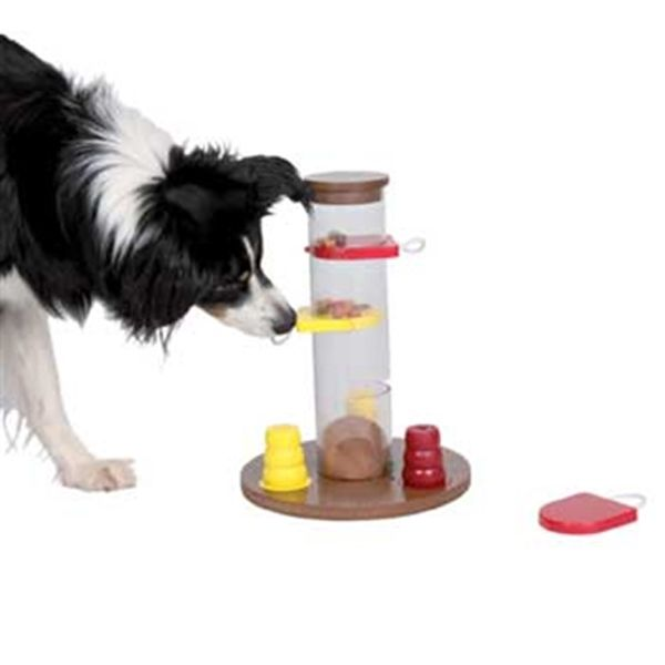 Interactive Dog Toys Gambling Toy Interactive Dog Toy