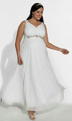 cheap plus size dresses, black, white, prom and wedding   best