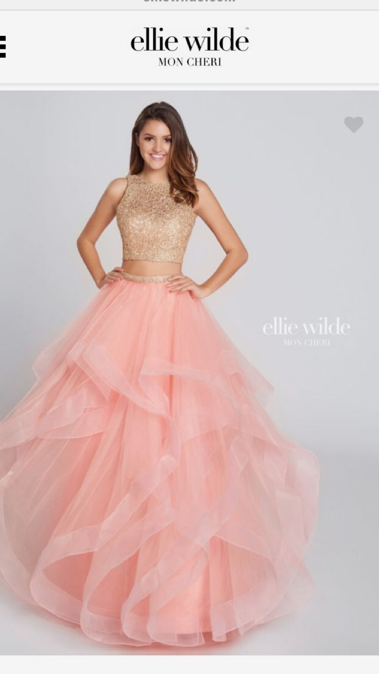 Pin by katie gush on prom pinterest prom