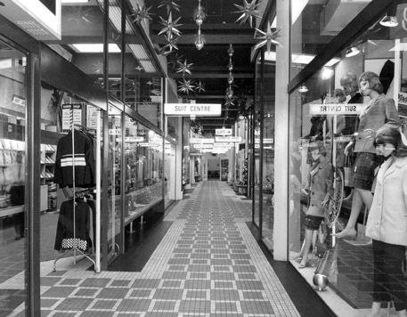 Kiwi Crate Arcade Crate |Kiwi Arcade