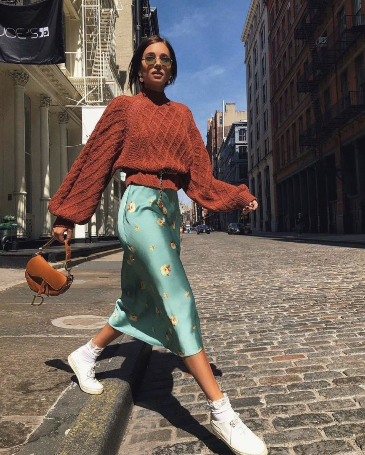 Pin By Anna Rostankowska On Style Fashion Street Style Fashion Inspo Outfits