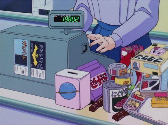 anime おしゃれまとめの人気アイデア pinterest diolinda francis 昭和 レトロ ポスター ヴィンテージコミック レトロなイラスト