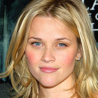 Hairstyles For Heart Shaped Face Adorable Haircut For Wavy Hair Heartshaped Face  Google Search  Katie
