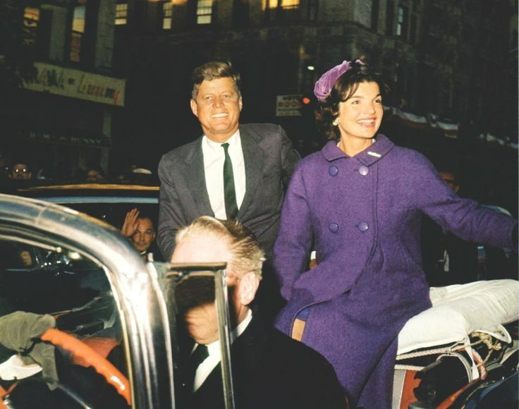 the president and mrs kennedy jfk and jackie kennedy jacqueline kennedy onassis jacqueline kennedy the president and mrs kennedy jfk and