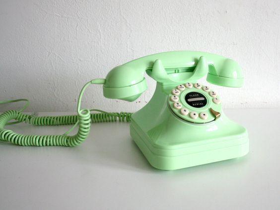 retro telefon1
