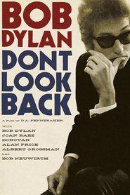 Dont Look Back 1967 On Dylantube Com Bob Dylan Music Videos