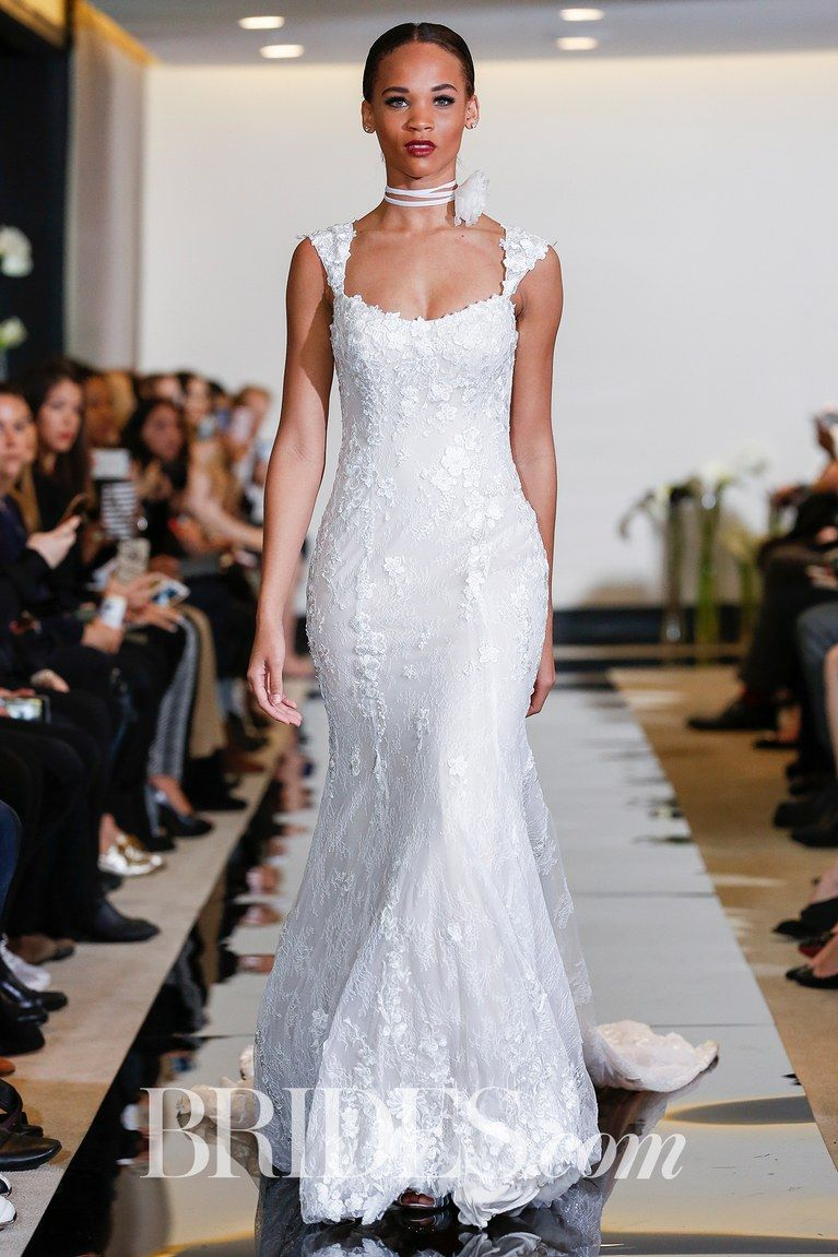 Wedding dress for your body  How to Find the Perfect Wedding Dress for Your Body Type  white