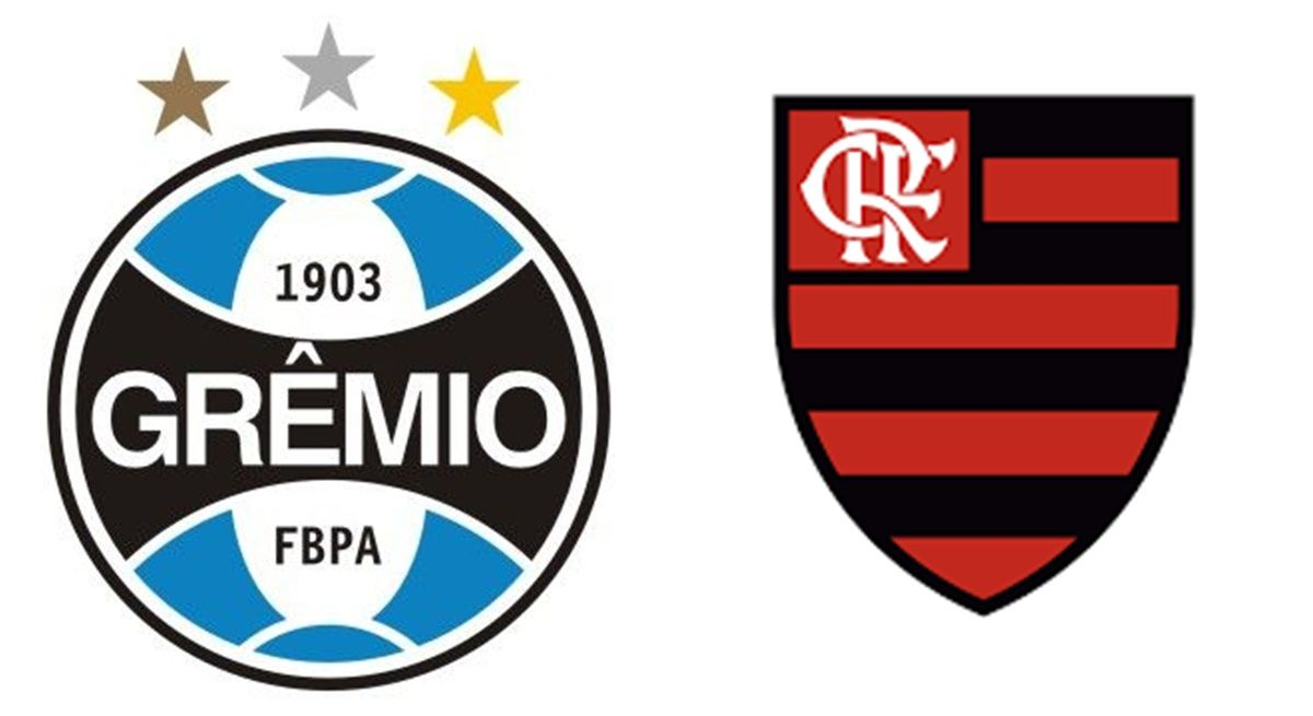 Assistir Agora Flamengo X Gremio Online Gratis Veja O Brasileirao Ao Vivo Gremio Brasileirao Futebol Online