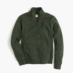 Men's Hoodies : Men's Sweatshirts & Sweatpants | J.Crew