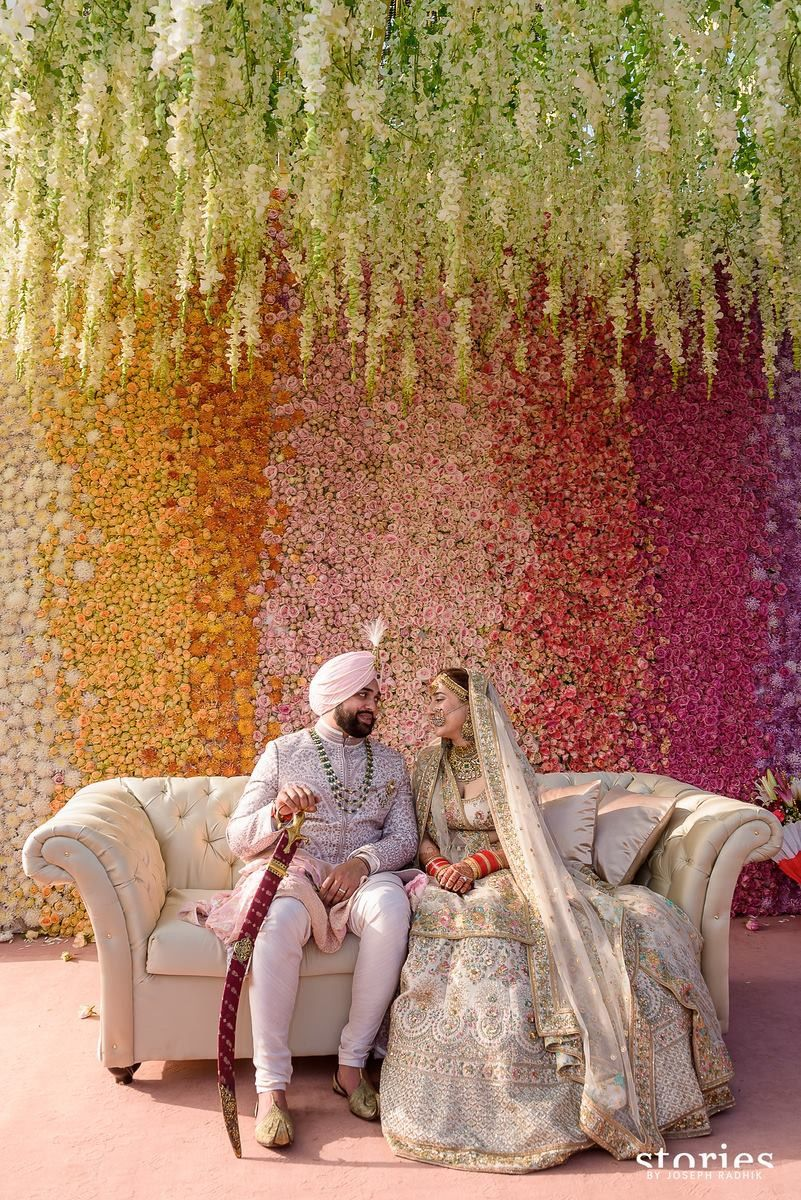 Nice background Wedding background decoration, Wedding