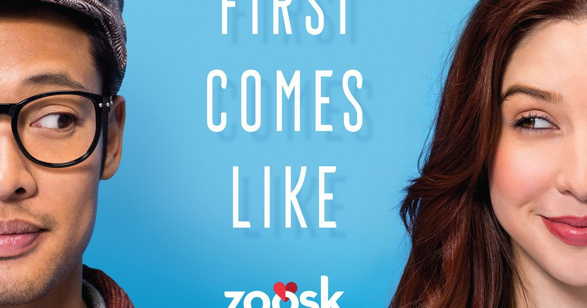 Zoosk review Easy to use and a great design, but can get