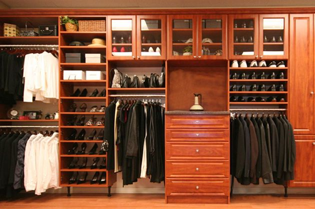 Custom closets all about closets naples fort myers sarasota