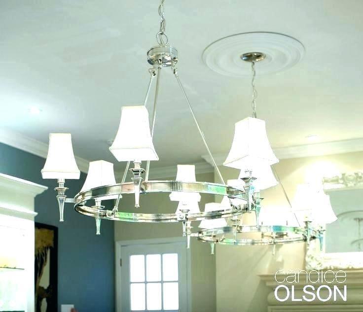 Candice Olson Bathroom Lighting Bathroom Remodel