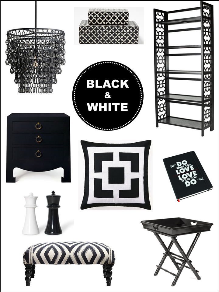 Amazing Burke Decor Features Designer Home Furnishings And Modern Home Decor
