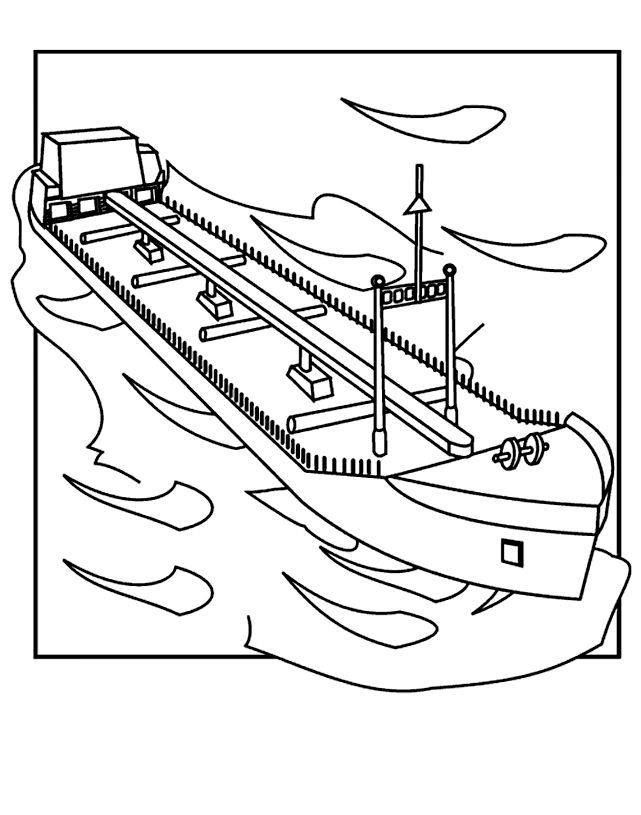 Money Coloring Pages For Kids - http://fullcoloring.com/money ...