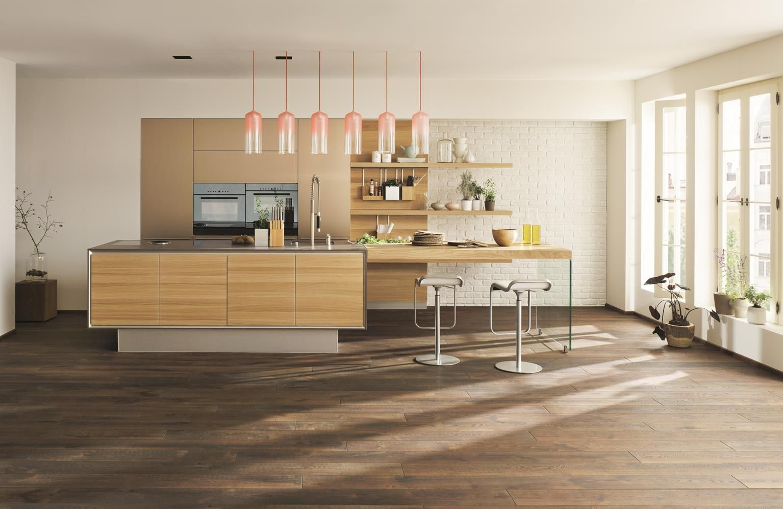 winner küchenplanung atemberaubende pic der dfdfcececeb jpg
