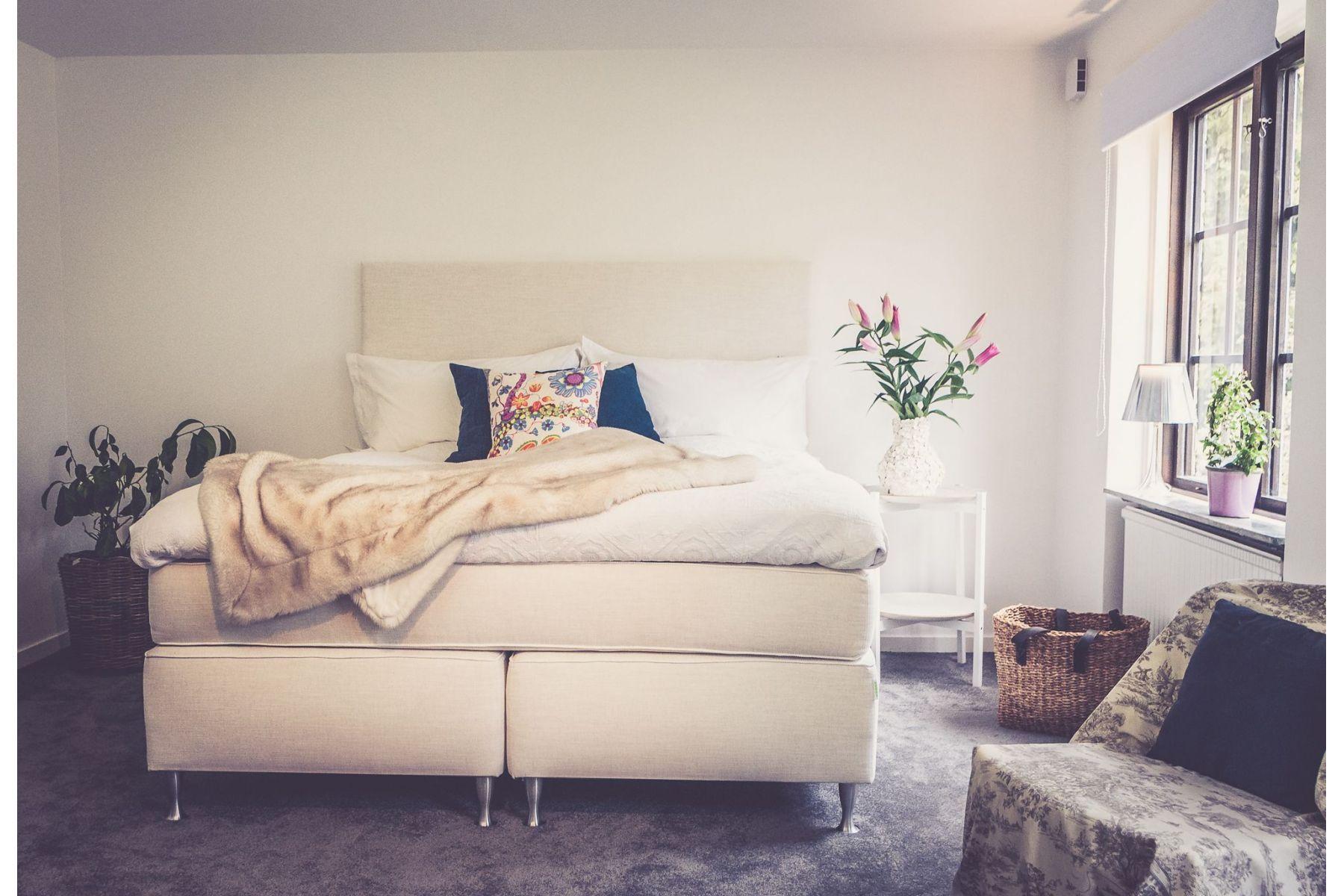 Över 1 000 bilder om sweef.se bedroom inspiration på pinterest ...