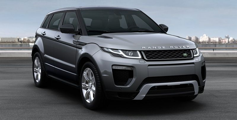 2016 range rover evoque price diesel release date mpg vision board pinterest. Black Bedroom Furniture Sets. Home Design Ideas