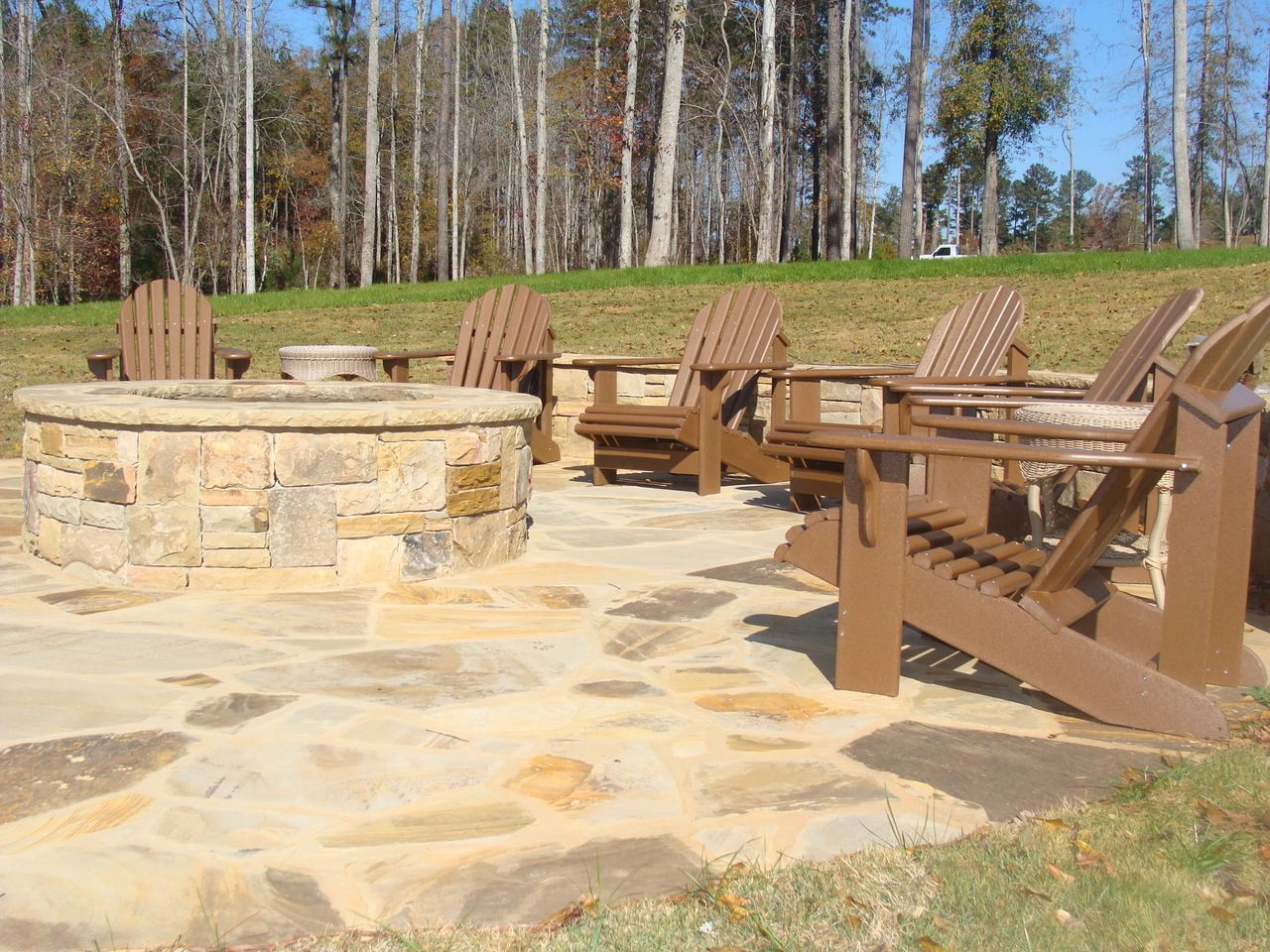 adirondack chairs fire pit chair 1 2 chaise cheap prices theoutdoorchair classic