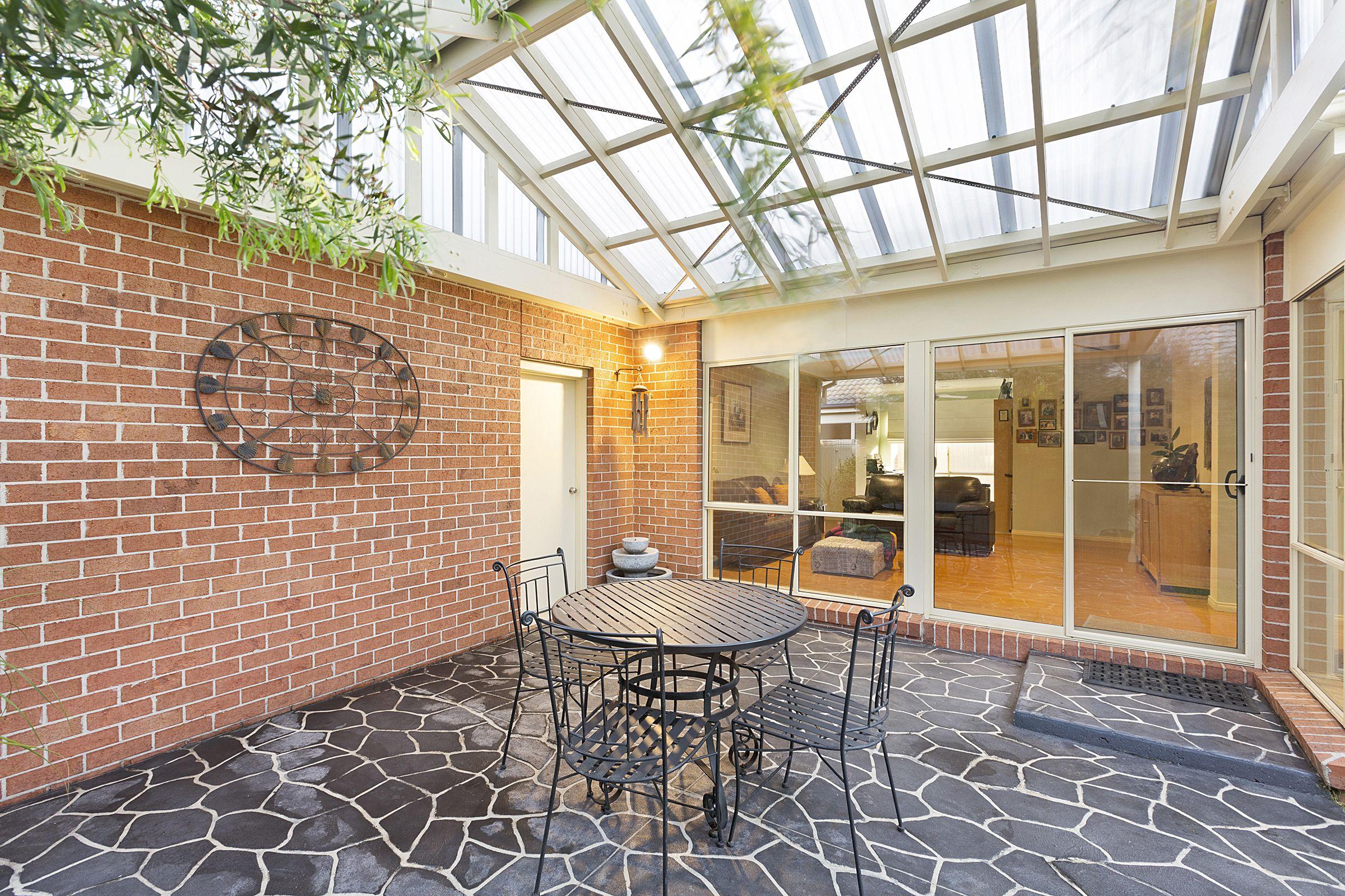 Verandah extensions/renovations Geelong, Victoria AUS ...