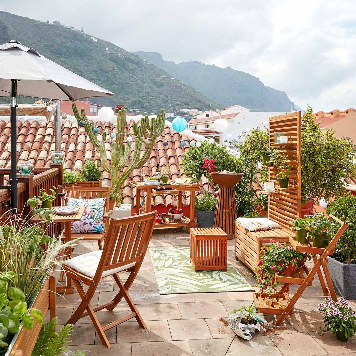 balkon sichtschutz tchibo tchibo balkon sichtschutz haus planen balkon sichtschutz tchibo. Black Bedroom Furniture Sets. Home Design Ideas