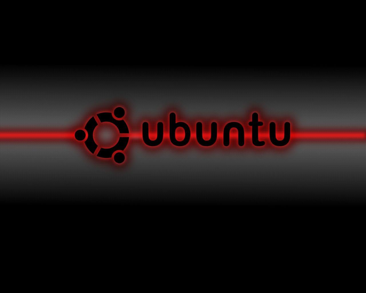Ubuntu Dark Hd Desktop Wallpaper Instagram Photo Background