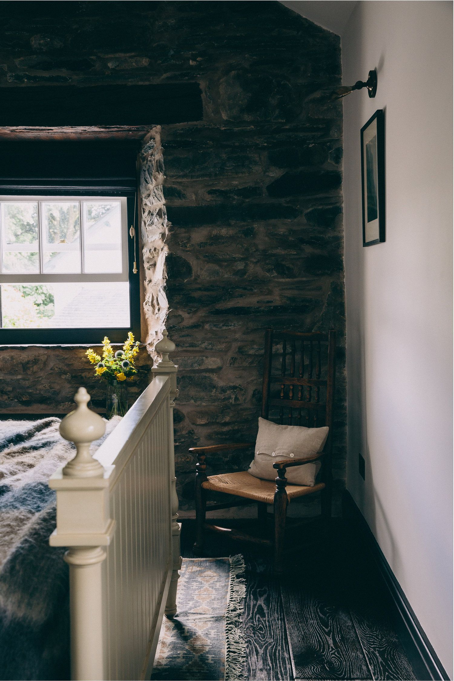 The Lakes, Cumbria — Field Day Studio (With images